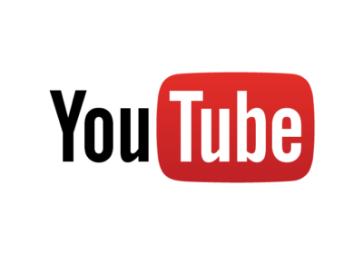 Download video from youtube without using third party software